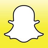 Snapchat | Social Media | So-MC