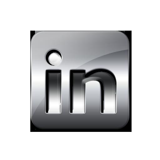 LinkedIn pagina beheren vanaf je smartphone