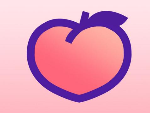 peach social media