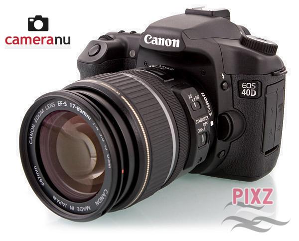 Maak kans op een CameraNu cadeaubon van € 25! Doe mee met de korte enquête! https://goo.gl/rFZsg8