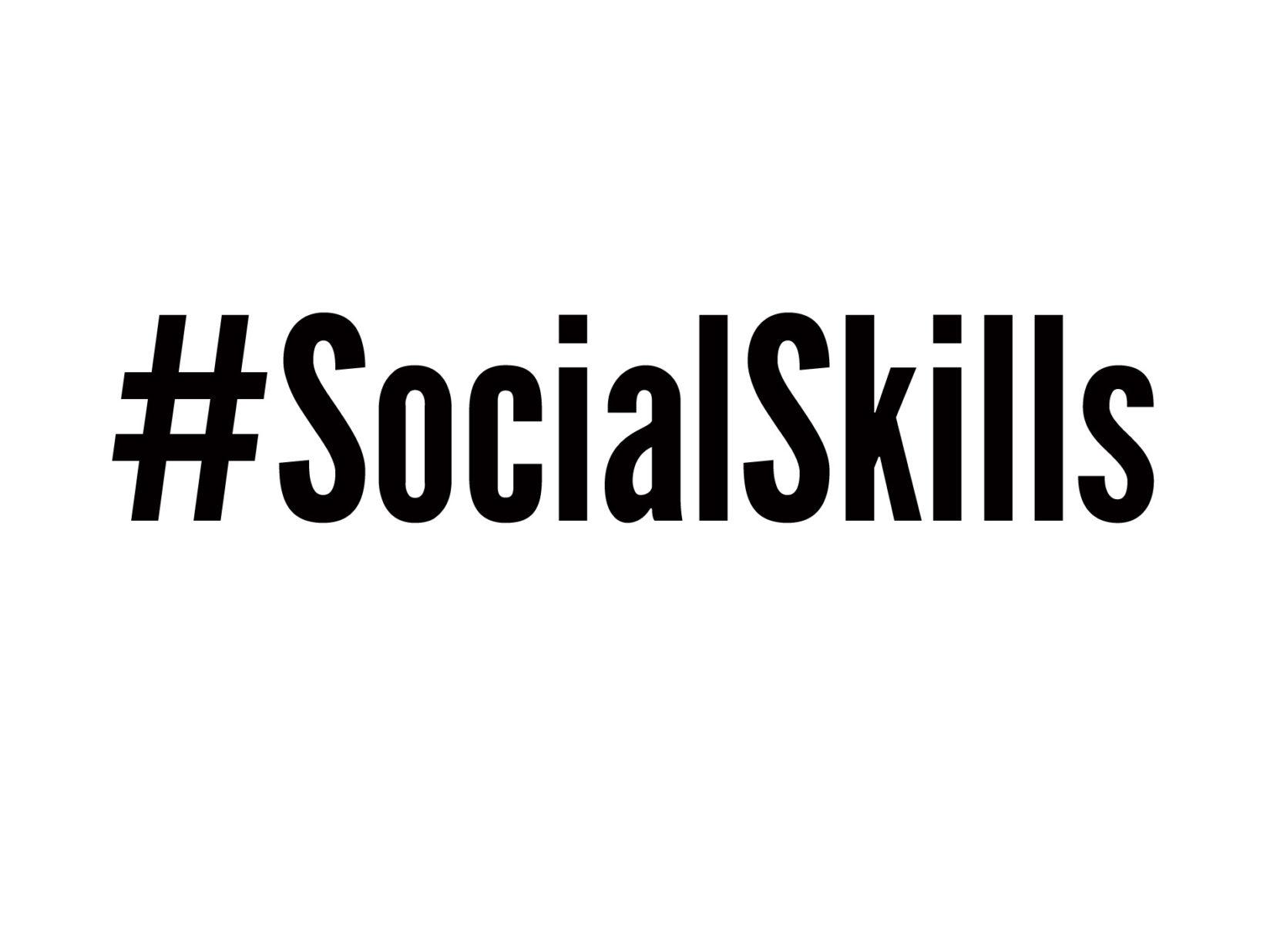5 skills van een Social Media Manager