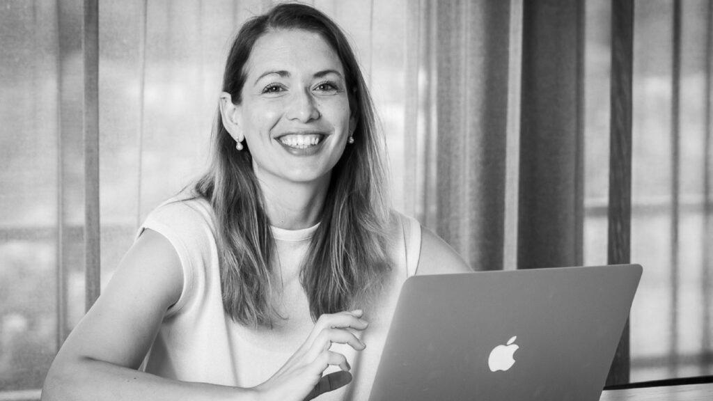 Maria Cappon | Ondernemer in Social Media