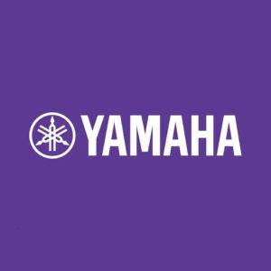 Yamaha Muziek