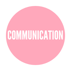 Social Media Workshop | Communication