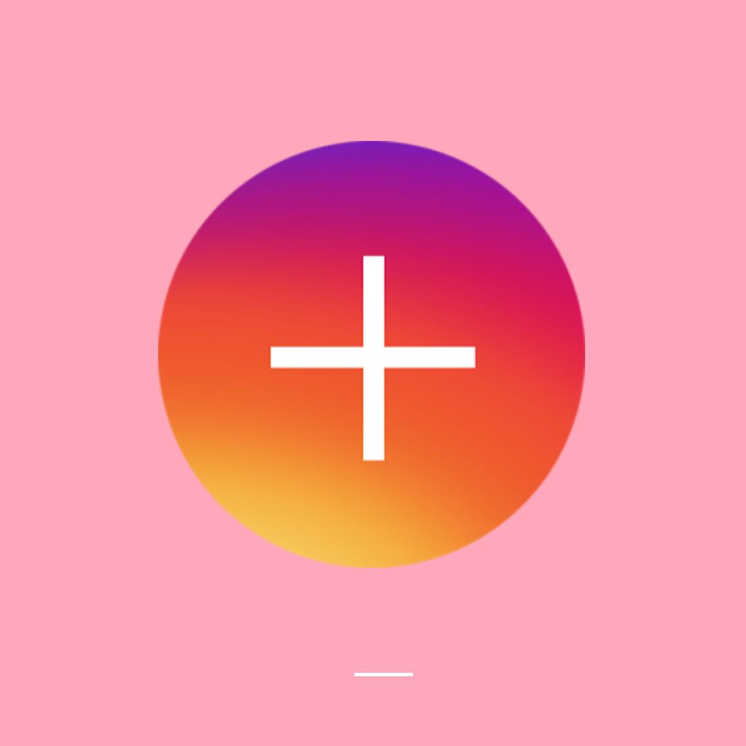 Adverteren Instagram Stories