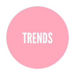 Opleiding Social Media Manager | Trends