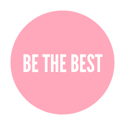 Opleiding Social Media Manager | Be the Best!