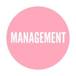 Masterclass Social Media Management