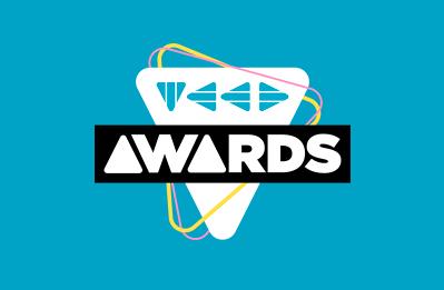 Gratis kaartjes Veed Awards