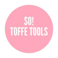 So toffe tools voor Instagram