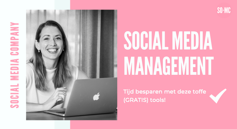 De beste Gratis Social Media Management Tools