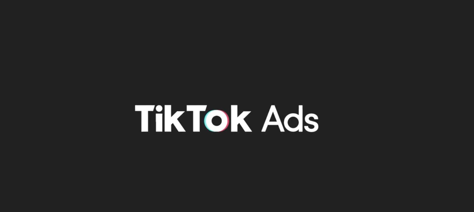 Adverteren op TikTok.