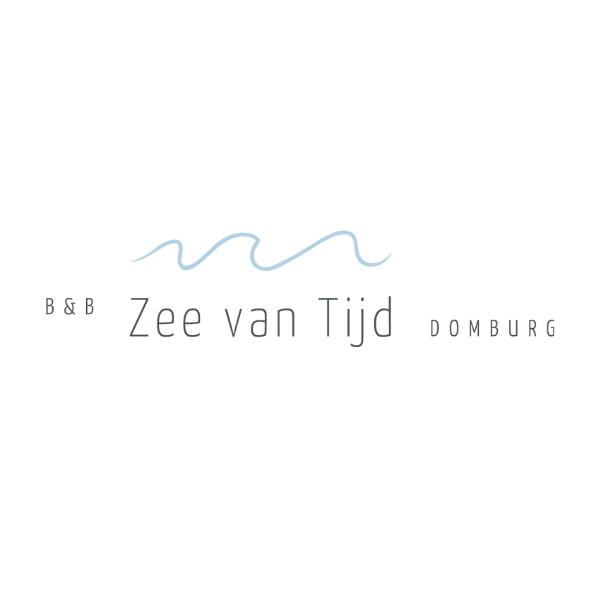B&B Zee van Tijd Domburg