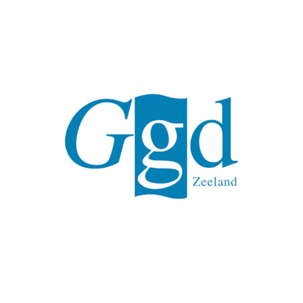 GGD Zeeland