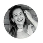 Maria Cappon | So-MC