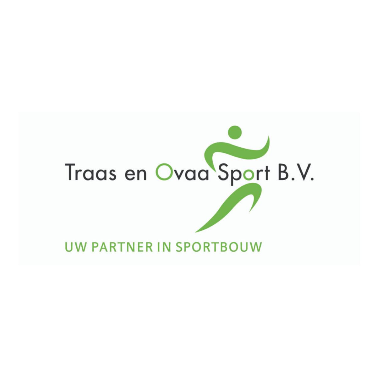 Traas & Ovaa Sport